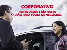 btn-corporativo-hover